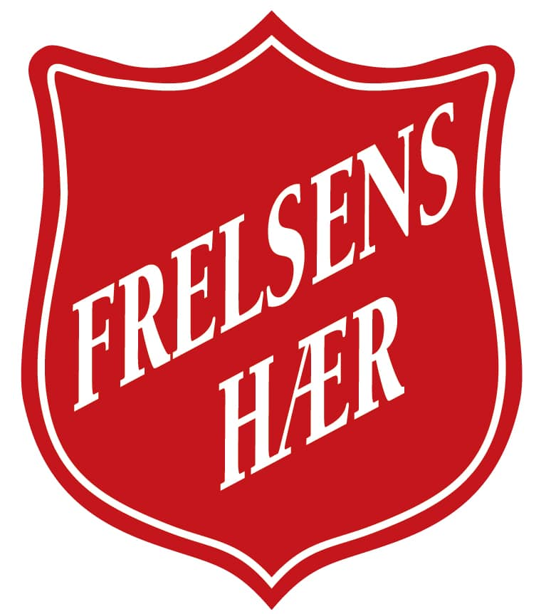 Logo FH